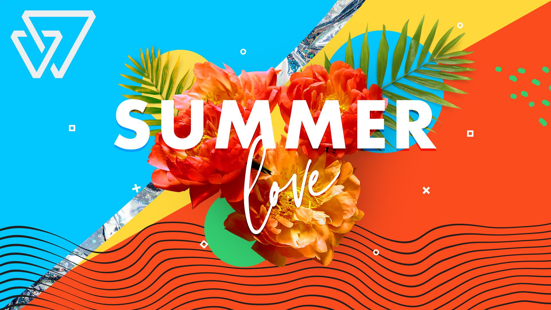 summer-love-graphic